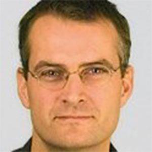 Martin Verlaan (TU Delft and Deltares)