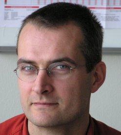 Martin Verlaan (TU Delft and Deltares, The Netherlands)