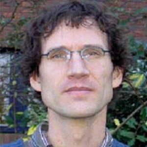 Peter Jan van Leeuwen