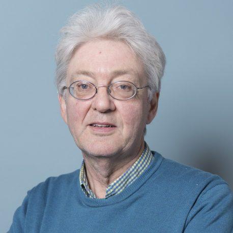 Arnold Heemink (TU Delft)