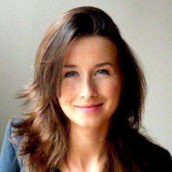 Joanna Pelc