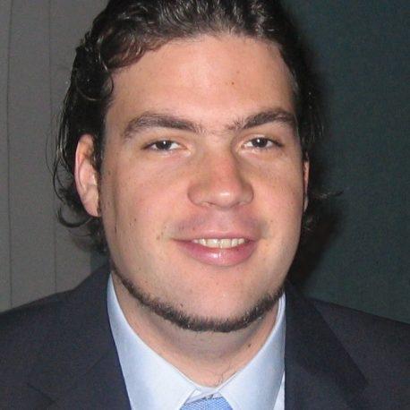 Joao Encarnacao (University of Texas at Austin)