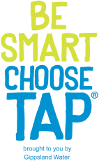 Be Smart Choose Tap